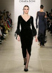 Chiara Boni La Petite Robe  Fall Winter 2020/21