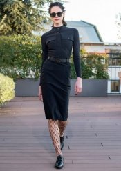 Chiara Boni La Petite Robe Fall Winter 2021/22