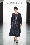 Chiara Boni La Petite Robe Fall Winter 2018 women\'s collection