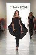 Chiara Boni La Petite Robe per la Primavera/Estate 2018 - New York Fashion Week