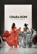 Chiara Boni La Petite Robe Spring Summer 2020