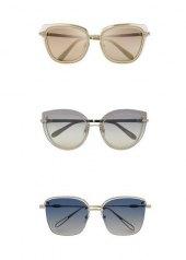 09_chopard-eyewear-anita-futuro