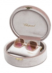 Chopard Eyewear Red Carpet Limited Edition 2020