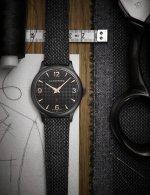 L.U.C XP Il Sarto Kiton | Elegance is a matter of simplicity