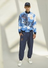 Chorustyle Spring Summer 2020 men's & women's collection