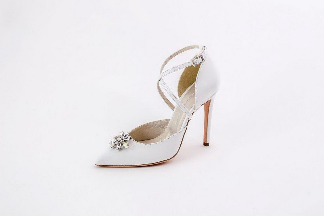 05 - Alessandra Rinaudo shoes collection