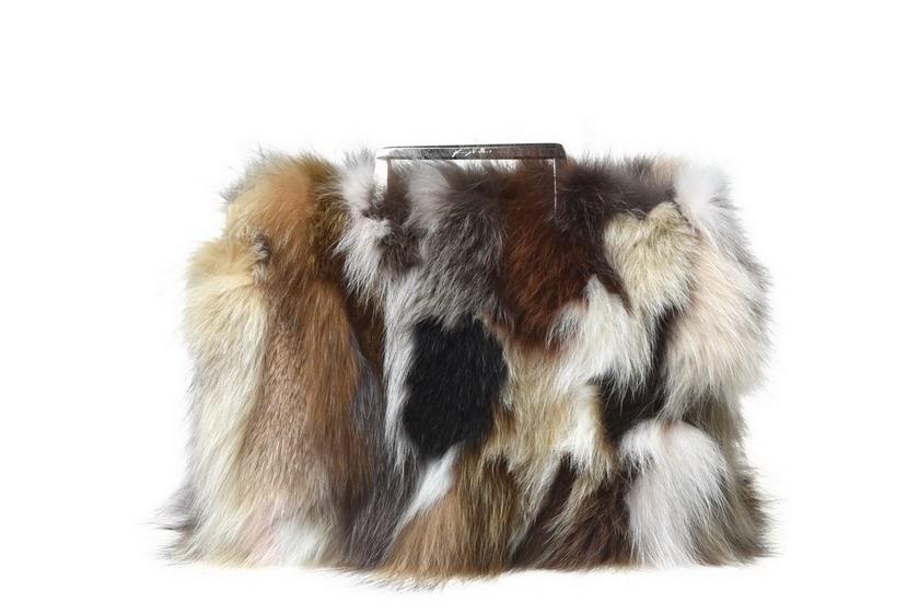 138 - Baldinini Bags