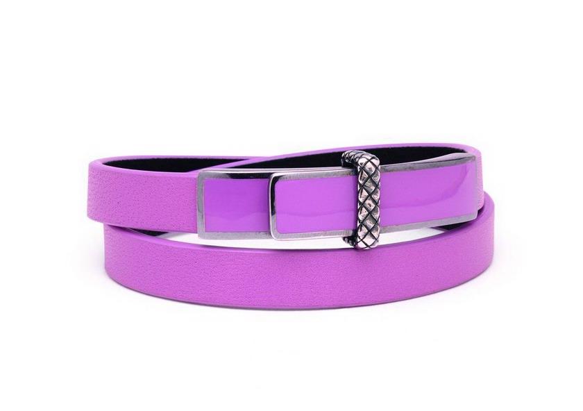 17 - Bottega Veneta Belts