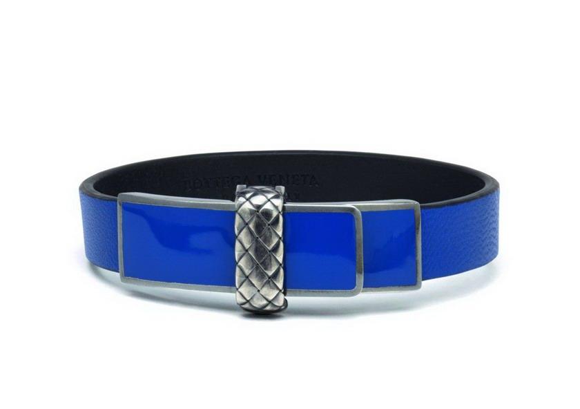 18 - Bottega Veneta Belts