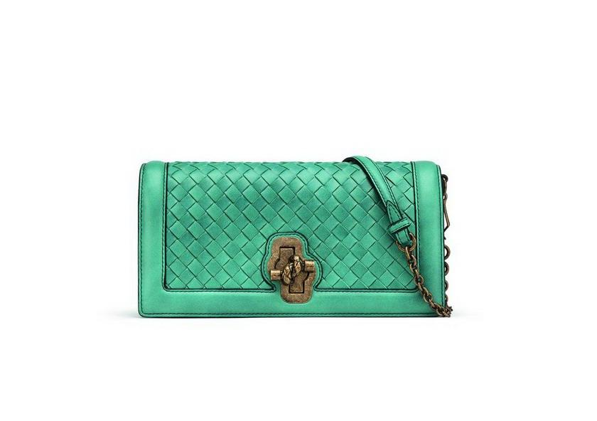 20 - Bottega Veneta Bags