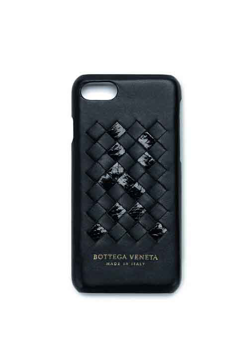 23 - Bottega Veneta Iphone Case