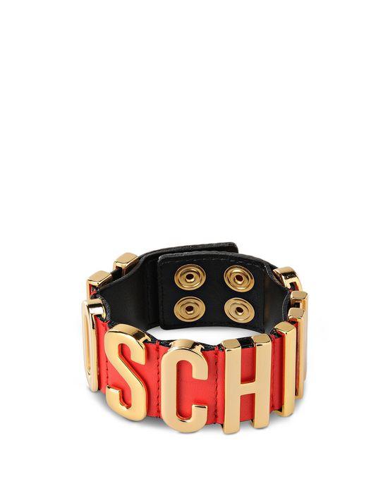 39 - Moschino women's accessories