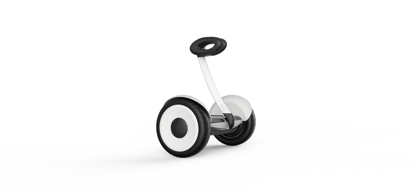 95 - Segway Mini Lite
