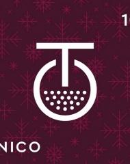 108 - Tannico gift card Natale