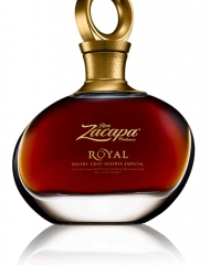 109 . Zacapa Royal Bottle Shot_original