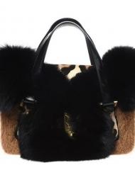 139 - Baldinini Bags
