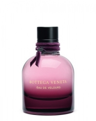 16 - Bottega Veneta Fragrance - Eau De Velours