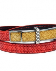 19 - Bottega Veneta Belts