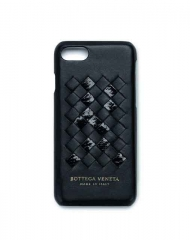 23 - Bottega Veneta Iphone Case