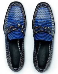 26 - Bottega Veneta shoes