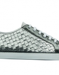 27 - Bottega Veneta shoes