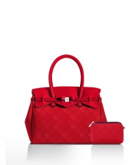 68 - Save my Bags . Miss Paris Rouge