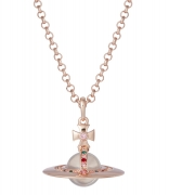 02_vivienne-westwood-small-gifts-new-cClassic-3-d (2)