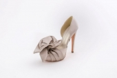 06 - Alessandra Rinaudo shoes collection