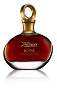 109 . Zacapa Royal Bottle Shot_original