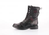 92 . Mjus Shoes Rock romantic mood