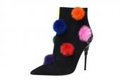 141 - Baldinini Shoes