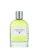 14 - Bottega Veneta Fragrance – Parco Palladiano