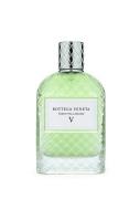 15 -Bottega Veneta Fragrance – Parco Palladiano