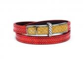 19 - Bottega Veneta Belts