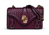 21 - Bottega Veneta Bags