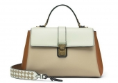 22 - Bottega Veneta Bags
