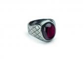 24 - Bottega Veneta Jewelry