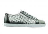 27 - Bottega Veneta shoes