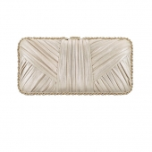 30 - Chanel Cruise Paris collection Golden