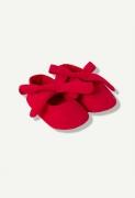 53 - Z propone pigiami e accessori del colore rosso