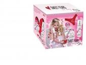 66 - Sweet & chic - Confezione Slip e Fragrance