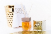 70 - Frette fragranze
