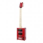 97 - Bohemian Guitars
