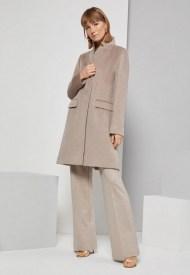 Cinzia Rocca new Fall Winter 2021/22 drop collection
