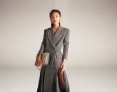 McArthurglen designers outlet dressing code