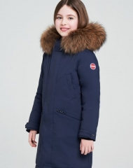 Colmar Originals kidswear
