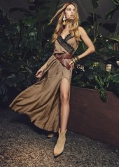 The country chic of CRISTINAEFFE