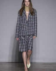 Cristiano Burani Spring Summer 2018 women\'s Collection