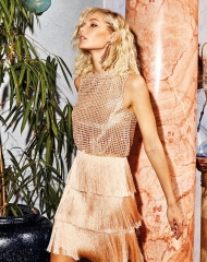 Spring Summer 2018 by Cristinaeffe Suite