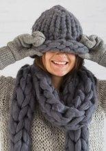 Come prendersi cura degli occhi con l'arrivo del freddoCome prendersi cura degli occhi con l'arrivo del freddo